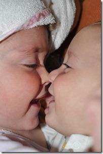baby love 020713 (3)
