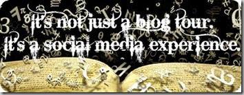 social-media-banner-rd