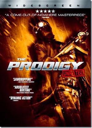 The-Prodigy-นักฆ่าสายพันธุ์โหด
