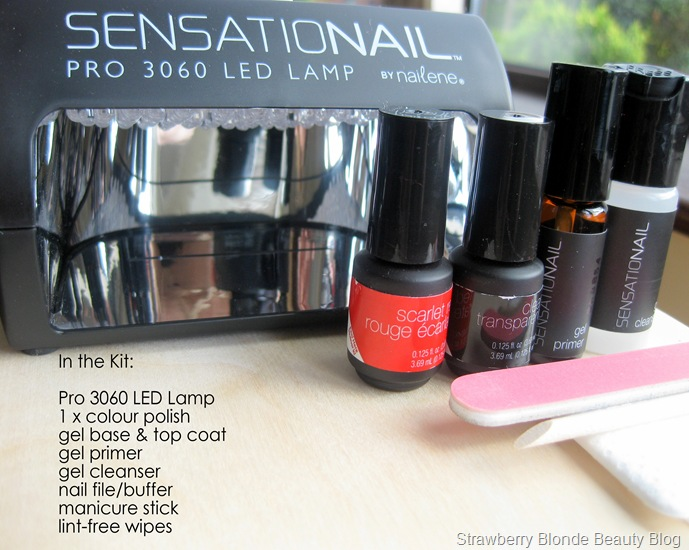 SensatioNail_Raspberry_pics_swatches_how-to_starter-kit (4)