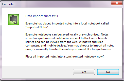 Evernote export 2.PNG