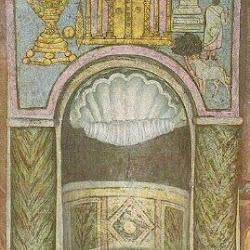 143 Sinagoga Doura Europos.jpg