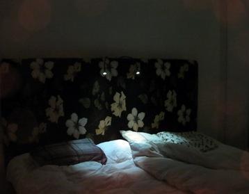 Sänglampa1