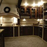 Salon z kuchniami Elbląg