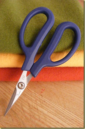 367_FabulousAppliqueScissors (2)