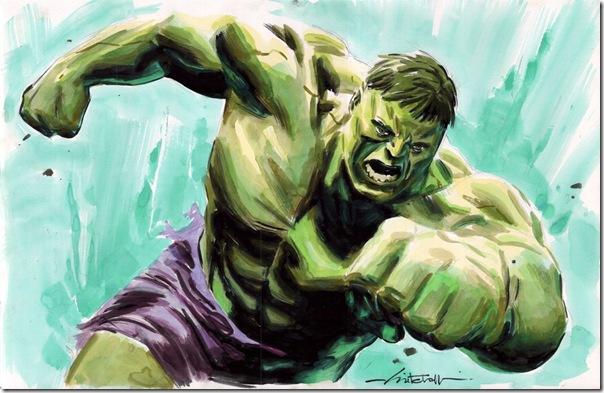 hulk (28)