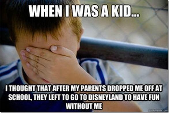 confession-kid-meme-4