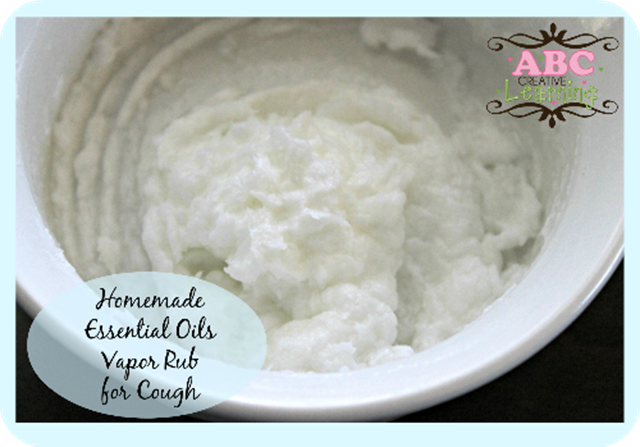Homemade-Essential-Oils-Vapor-Rub-for-Cough
