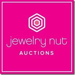 jewelry nut