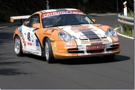 Porsche 996GT3_Moya_02_640x426