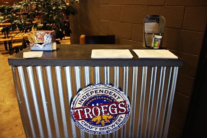troegs1