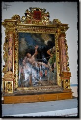 Broto_Iglesia (14)