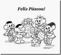 turma_da_monica_pascoa_Coelho_desenhos_para_imprimir_colorir (5)