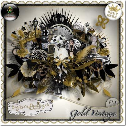 lepetitscrap_goldvintage_pv