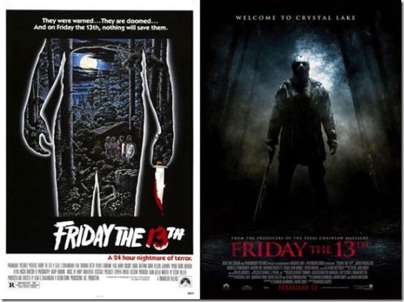 horror-movie-poster-7