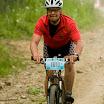 20090516-silesia bike maraton-201.jpg