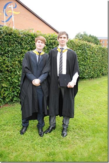 graduation 046