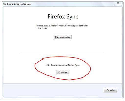 firefoxsync2