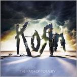 Korn_PathOfTotality