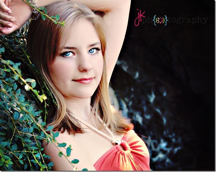 20110801-IMG_8906 Full2web