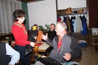 20110415_jahreshauptversammlung_200635.jpg