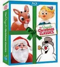 claymation-christmas-classics