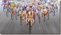 Yowamushi Pedal - 20 -28