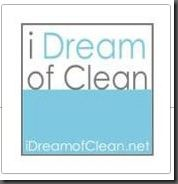 idreamofclean