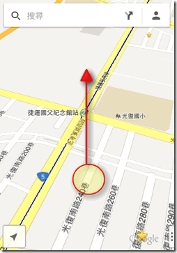 google maps iphone tips-09