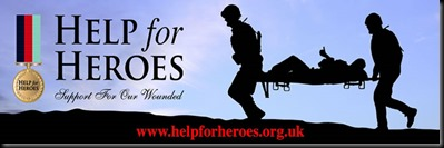 help_for_heroes21