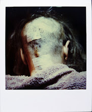 jamie livingston photo of the day September 16, 1987  ©hugh crawford