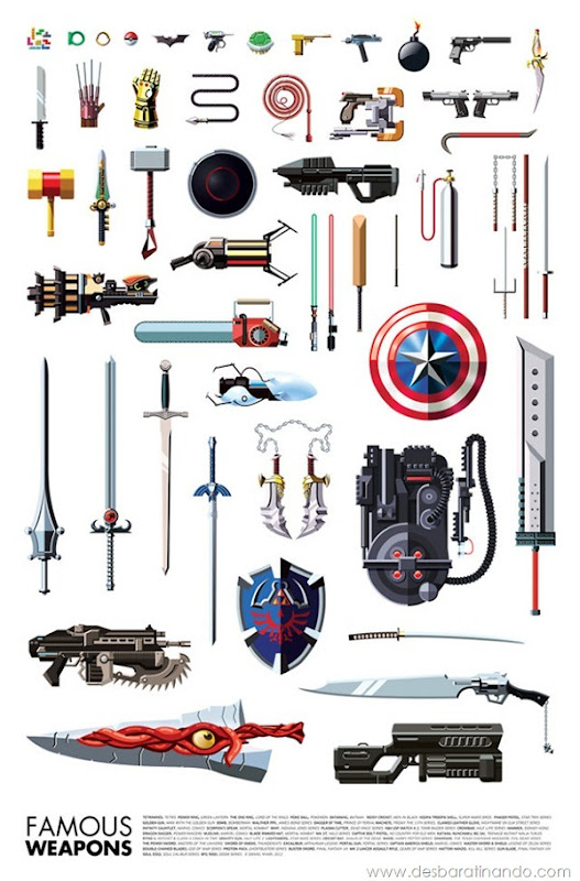 famous-weapons-1