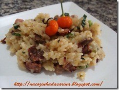 arroz-de-carretiero-01