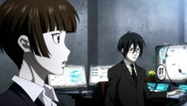 [HorribleSubs]_PSYCHO-PASS_-_06_[720p].mkv_snapshot_18.16_[2012.11.16_23.17.39]