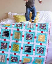 Tagged-Quilt-Growing-Up-Modern_thumb