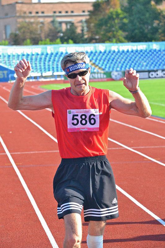 Харьковский марафон 2012 - 39