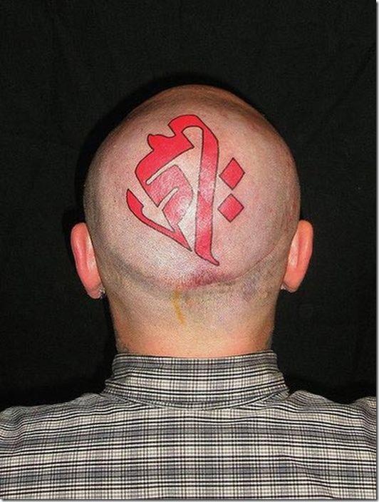 creative-head-tattoos-38