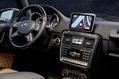 2013-Mercedes-G-AMG-22