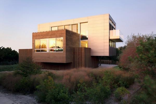 casa-de-playa-arquitectura-moderna