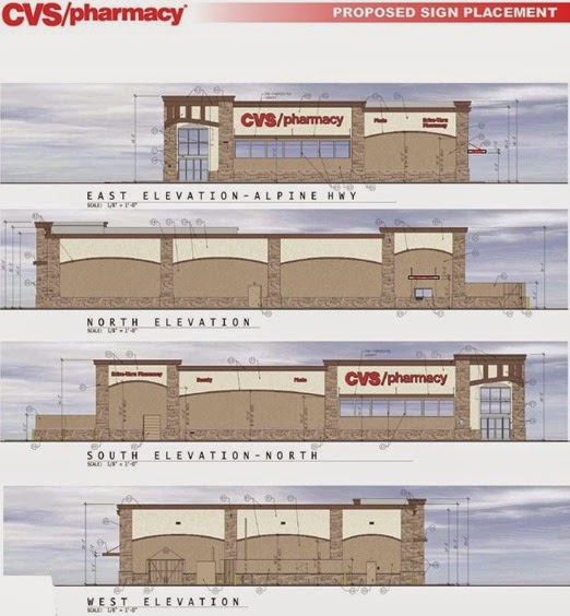 mannkind perspectives  new cvs pharmacy coming to highland