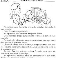 Texto - a aula de computação - M antes de P-B.jpg