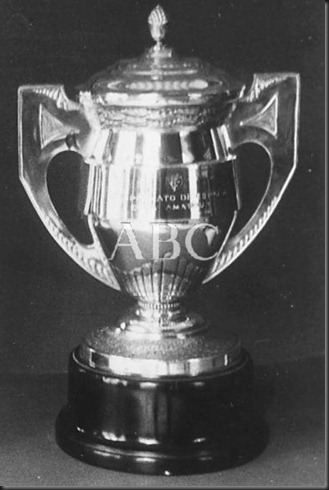 CE39_1936_Copa_Amateur