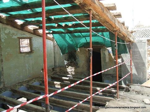 Rehabilitación-madera (2)