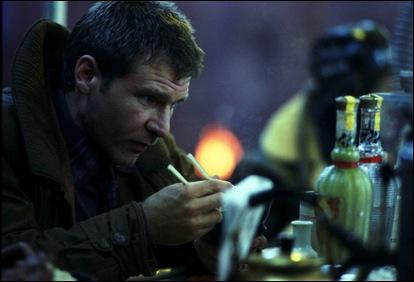 Blade Runner - The Final Cut - 9