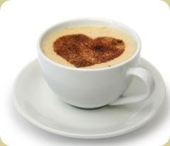 coffee-romance