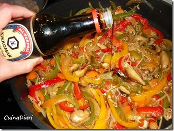 8-verdures soia i fideus-4