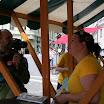 mednarodni-festival-igraj-se-z-mano-ljubljana-29.5.2012_062.jpg