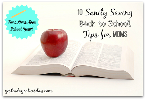 Back-to-School-Tips-for-Moms