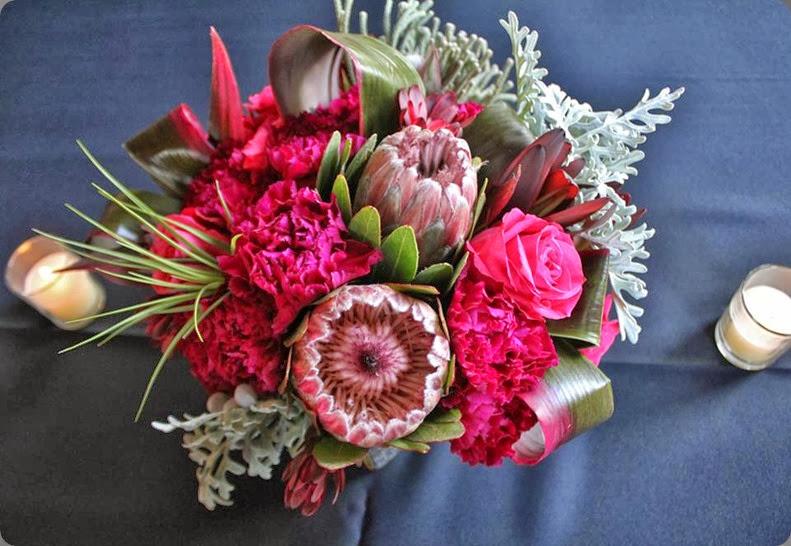 carnations la petite fleur 1175686_10151922083508413_2066095042_n