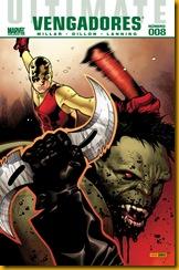 Ult Vengadores 8